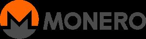 Monero Logo (Image: The Monero Project/Wikimedia)