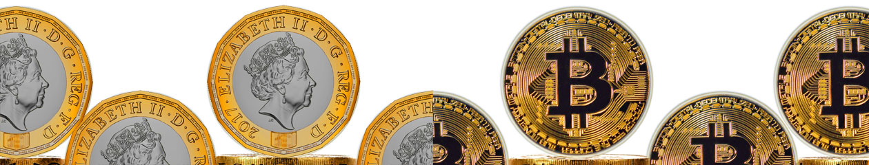 Bitcoin Investors UK