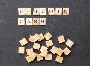 Bitcoin Cash (Image: M. Verch/Flickr)